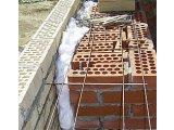 утепление пениизолом стен домов полов потолков жидким пенопластом
