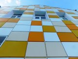 Фото 1 Фасадные материалы от ТЕРМАСТИЛ в Полтаве и Полтавской обл. 321754