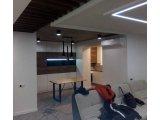 Фото 1 Ремонты под «ключ» квартир, домов, офисов, новостроев 332256