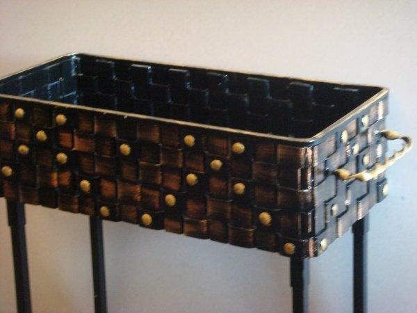 Фото  1 Мангалы кованые , цены от 2200 грн. http://kovalstvo.com.ua/м.Рівне Барбекю. На подарок. Коптилка. 1029082