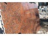 Фото  1 Гранитные слябы Капустинского месторождения 3 см полированный 2082269