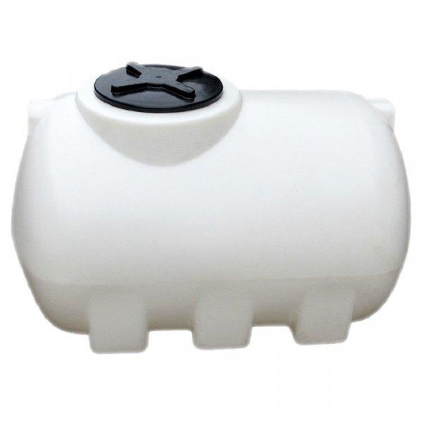 Фото 1 Емкости для перевозки воды 339971