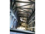 Фото  1 ПОДЪЁМНИКИ- Лифты Грузовые г/п 5000 кг, 5 тонн, купить в Украине у ПРОИЗВОДИТЕЛЯ. г. Запорожье 2160542