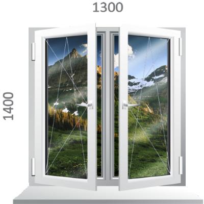 Фото 3 Окна двери балконы роллеты Steko, Glasso, WDS! 340984