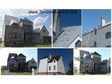 Фото 1 Окраска крыш Тернополь 340997