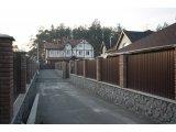 Фото 4 Строительство коттеджей, домов, зданий 344227