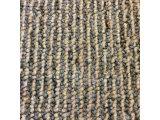 Фото  7 Большой выбор ковролина различной ширины 7м; 7,5м; 2м; 2,5м; 3м; 3,5м; 4м; 5м + оверлок. Доставка по Украине. 7265754