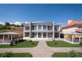 Фото 2 Строительство домов, Баз отдыха. 337603