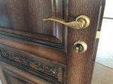 Фото  2 Класические Межкомнатные двери, Дуб 2749657