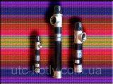 Фото 1 Електричні електродні водонагрівачі (міні- котли) « ЕВН - ЮТЦ » - вирішення проблеми автономного енергозберігаючого водяного опалення ! 135107