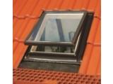 Мансардные окна для Вашей крыши от производителей Fakro, Velux, ROTO. Уточняйте размеры и заказывайте