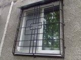 Фото 4 Решетки на окна,ставни,в Кривом Роге 331728
