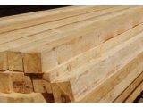 Фото 1 монтажна рейка деревяна недорога ціна Чернігів 335878