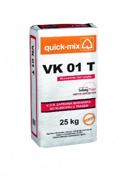 Quick-mix, квик-микс цветные кладочные растворы для кирпича