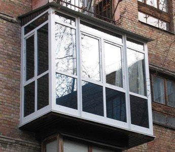 Фото 5 Распродажа окон. Металлопластиковые окна, двери,балконы 335547