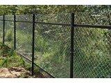 Фото 1 Сітка/сетка рабиця ОПТом та в роздріб від виробника 328006