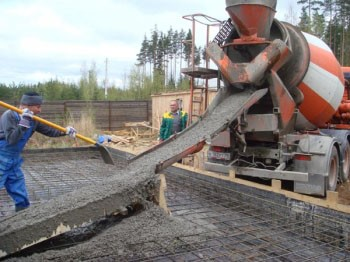 Купить бетон львов пропорция при приготовлении керамзитобетона