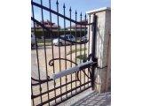 Фото 1 Ворота, автоматика, роллеты Одесса. Специальные цены 330970