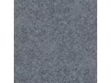 Гетерогенный коммерческий линолеум GRABO DIAMOND STANDART FRESH