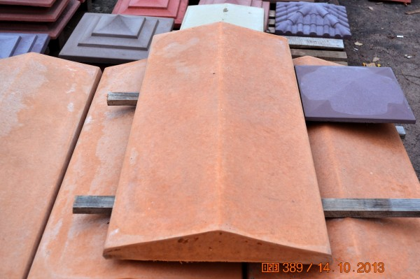 Купить парапет из бетона стены из керамзитобетона стоимость