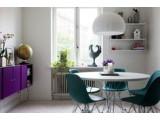 Обеденный стол Торетто Роуд, купить столы для кафе, бара, ресторана, дома, офиса, салона Украина