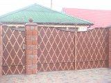 Фото 6 Ворота, калітки, заборні секції ковані.ворота ,калитки,забор. 336335
