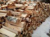 Фото 1 Дрова Твердих сортів Купити машину дров Київська область 345232