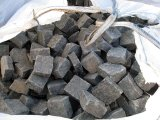 Фото  4 Брусчатка гранитная Мариуполь 436536