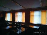 Фото  1 Вертикальні жалюзі відкривають найширші можливості для дизайну свого інтерєру . 126898