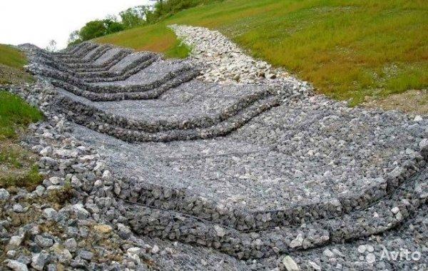 Фото 6 Строительство искусственных декоративных прудов и каналов 341614
