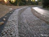 Фото 3 Геосоты,георешетки,габионы для укрепления грунтов,откосов,берегов. 341613