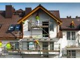 Фото 1 Ремонт офісів, будинків, котеджів, євроремонт квартир 335899