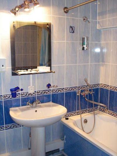 Кафельщик, плиточник, положить кафель на кухне, положить кафель в ванной г Днепропетровск, профессионально