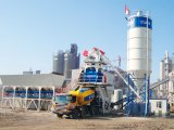 Фото  1 Бетон для фундамента - доставка по всем городам Украины 1254908