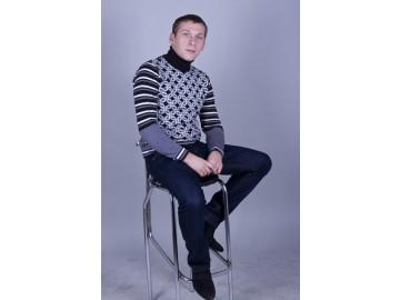 ЧП Егоров