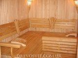 Фото 5 Вагонка липа медоносна Скадовськ 322020