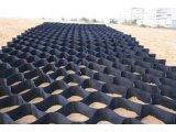 Фото  5 Георешетка, высота 50см, размер ячейки 20см 20см, производство Украина 5948256