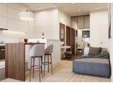 Фото 1 Разработаем дизайна интерьера квартиры 334031