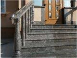 Фото  5 Балясины мраморные Краматорск 536825