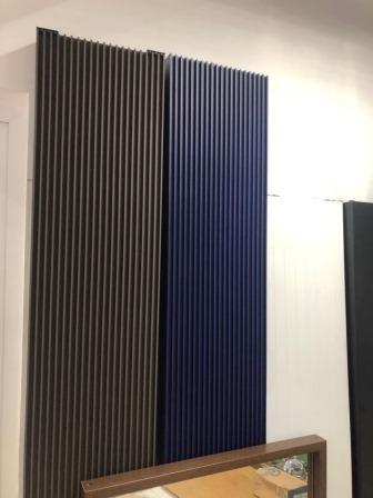 Фото 1 Вертикальные радиаторы отопления и сушители Vasco 338875