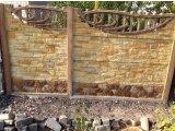 Фото 1 Железобетонный забор заказать в Запорожье 339038