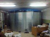 Фото 1 Пожарный резервуар на 800 кубов для воды, емкость 800 м3 339878