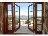 Фото 4 Окна двери балконы роллеты Steko, Glasso, WDS! 340984