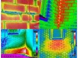 Фото 1 Тепловизор Черкассы, обследование тепловизором, энергоаудит 342874