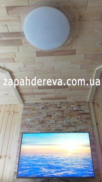 Фото 3 Вагонка – кірпічиком Вінниця 327350