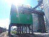 Фото 1 Ємності / Бункер для вивантаження зерна на ЖД транспорт 343081