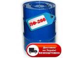 Эмаль ПФ-266 для пола. 50 кг. Бесплатная доставка по Украине