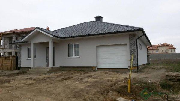 Фото 3 Строительство домов, Баз отдыха. 337603