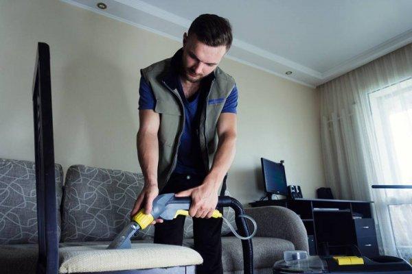 Фото 1 Прибирання будинків. Чищення килимів, миття вікон Рівне 274901