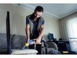 Фото 1 Уборка домов , чистка ковров , мойка окон 274901